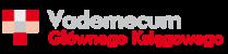 logo-vademecum-glownego-ksiegowego.png