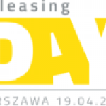 eleasingday6