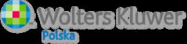 wkp logo