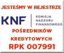 knf b 2